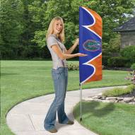 Florida Gators Swooper Flag