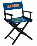 Florida Gators Table Height Director's Chair