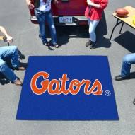 Florida Gators Tailgate Mat