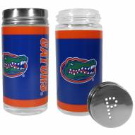 Florida Gators Tailgater Salt & Pepper Shakers