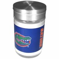 Florida Gators Tailgater Season Shakers