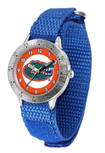 Florida Gators Tailgater Youth Watch