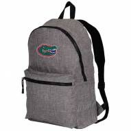 Florida Gators Tandem Backpack