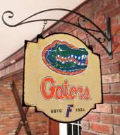 Florida Gators Tavern Sign