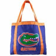 Florida Gators Team Tailgate Tote