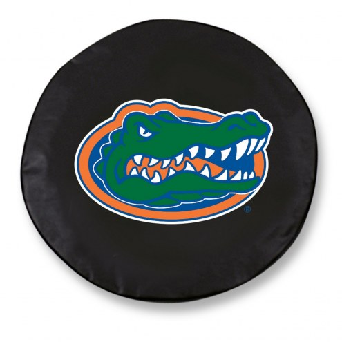Florida Gators Tire Cover