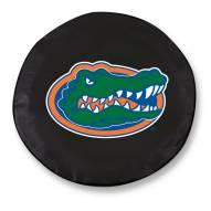 Florida Gators Tire Cover
