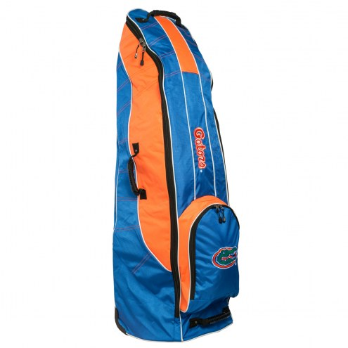 Florida Gators Travel Golf Bag