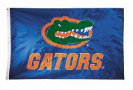 Florida Gators Two Sided 3' x 5' Flag