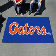 Florida Gators Ulti-Mat Area Rug