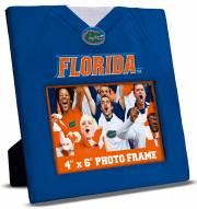 Florida Gators Uniformed Picture Frame