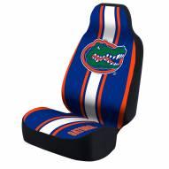 Florida Gators Universal Bucket Car Seat Cover