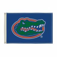 Florida Gators 2' x 3' Flag