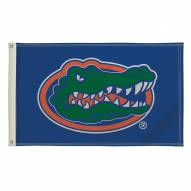 Florida Gators 3' x 5' Flag