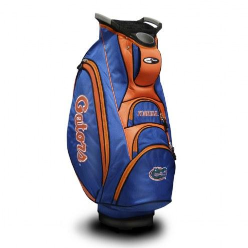 Florida Gators Victory Golf Cart Bag
