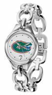 Florida Gators Women's Eclipse Watch
