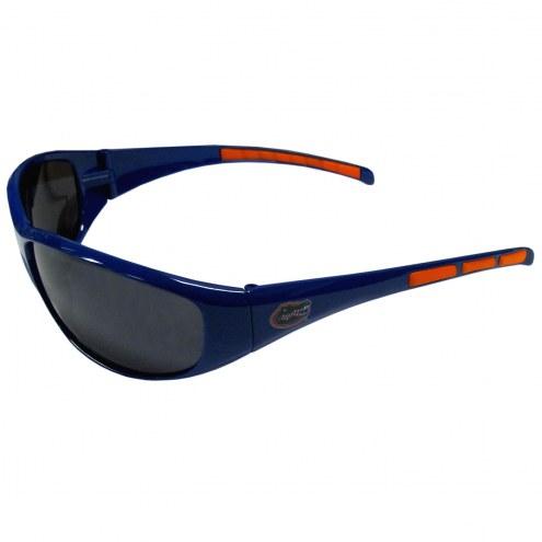Florida Gators Wrap Sunglasses