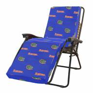 Florida Gators Zero Gravity Chair Cushion