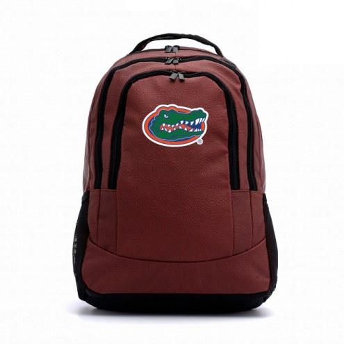 Florida Gators Football Backpack