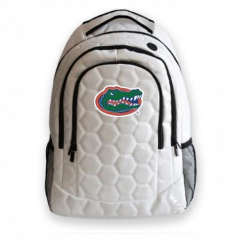 Florida Gators Soccer Backpack