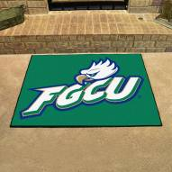 Florida Gulf Coast Eagles All-Star Mat