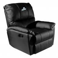 Florida Gulf Coast Eagles XZipit Rocker Recliner