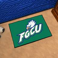 Florida Gulf Coast Eagles Starter Rug