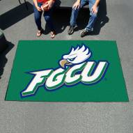 Florida Gulf Coast Eagles Ulti-Mat Area Rug