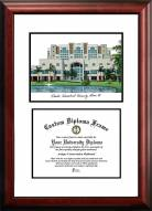 Florida International Golden Panthers Scholar Diploma Frame