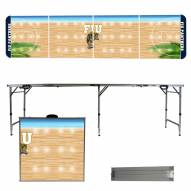 Florida International Golden Panthers Victory Folding Tailgate Table