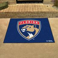 Florida Panthers All-Star Mat