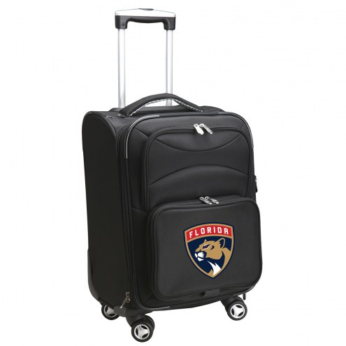 Florida Panthers Domestic Carry-On Spinner