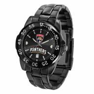 Florida Panthers FantomSport Men's Watch