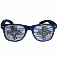 Florida Panthers Game Day Shades