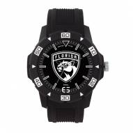 Florida Panthers Men's Automatic Watch