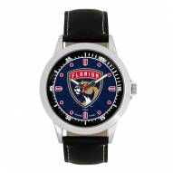 Florida Panthers Men's Player Watch