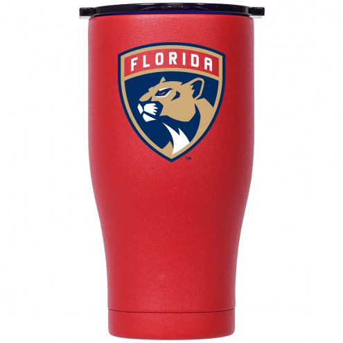 Florida Panthers ORCA 27 oz. Chaser Tumbler