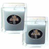 Florida Panthers Scented Candle Set