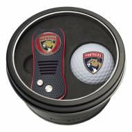 Florida Panthers Switchfix Golf Divot Tool & Ball