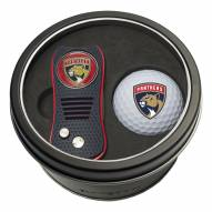 Florida Panthers Switchfix Golf Divot Tool & Ball