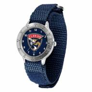 Florida Panthers Tailgater Youth Watch