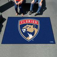 Florida Panthers Ulti-Mat Area Rug
