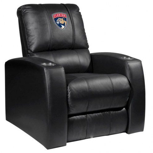 Florida Panthers XZipit Relax Recliner