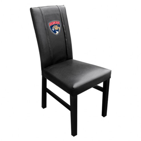 Florida Panthers XZipit Side Chair 2000