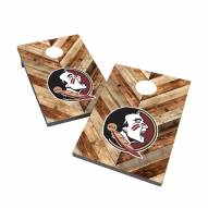 Florida State Seminoles 2' x 3' Cornhole Bag Toss