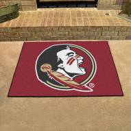 Florida State Seminoles All-Star Mat