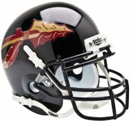 Florida State Seminoles Alternate Schutt Mini Football Helmet