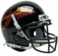 Florida State Seminoles Alternate Schutt XP Collectible Full Size Football Helmet