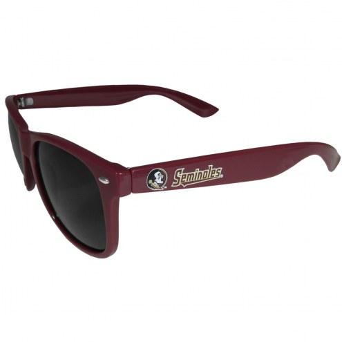 Florida State Seminoles Beachfarer Sunglasses