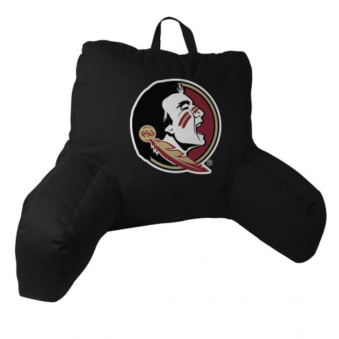 Florida State Seminoles Bed Rest Pillow